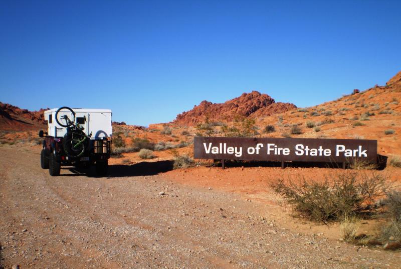 20131214_A_state park.jpg
