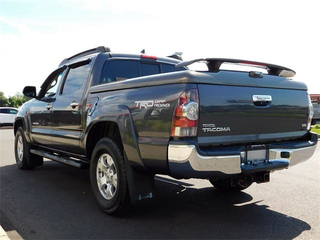 2013_toyota_tacoma-with a wing.jpeg