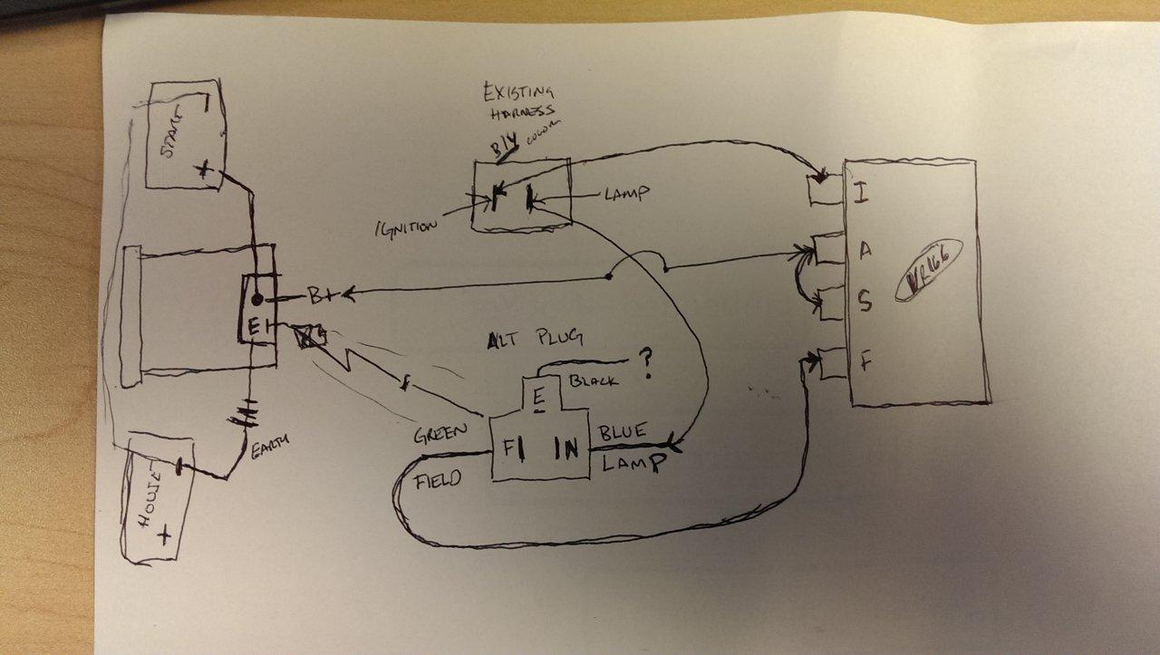 2h alternator questions identifying a 24v vs 12v externally 2014 09 30 114202g asfbconference2016 Choice Image