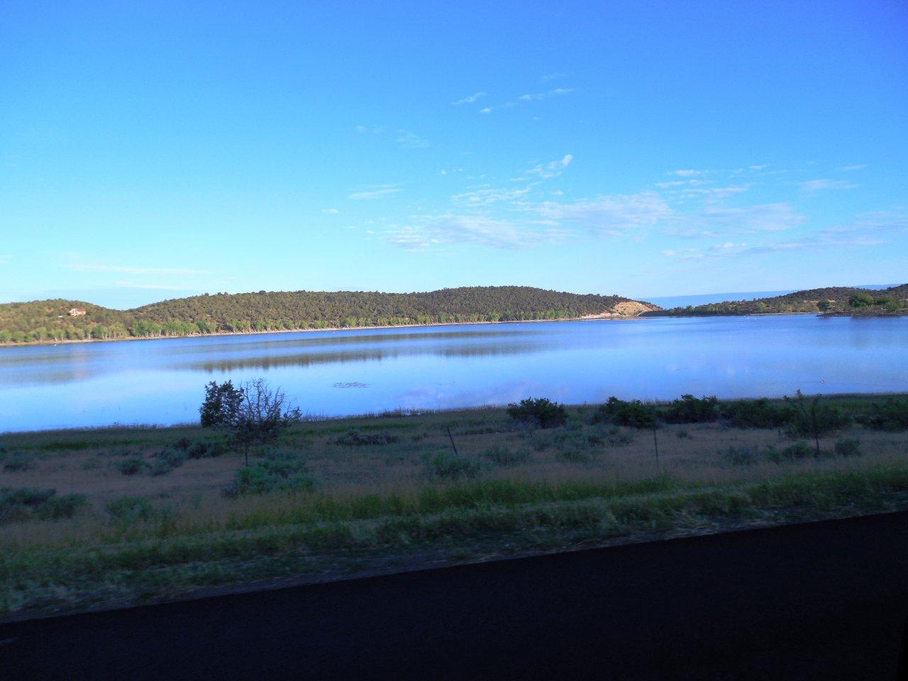 20140723_B_Sunrise on Crawford Lake.jpg