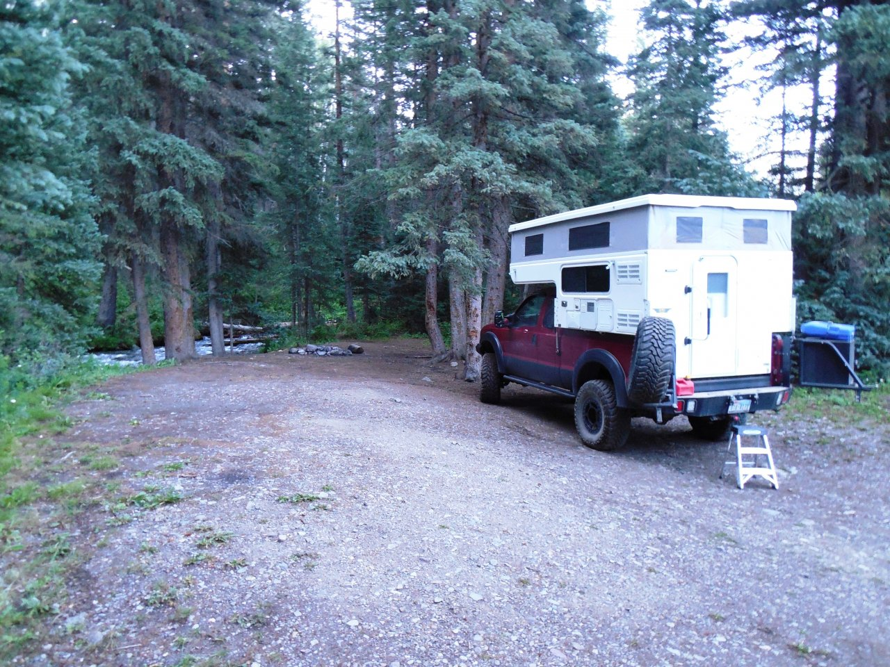 20140808_1_Dallas Creek Camp.jpg