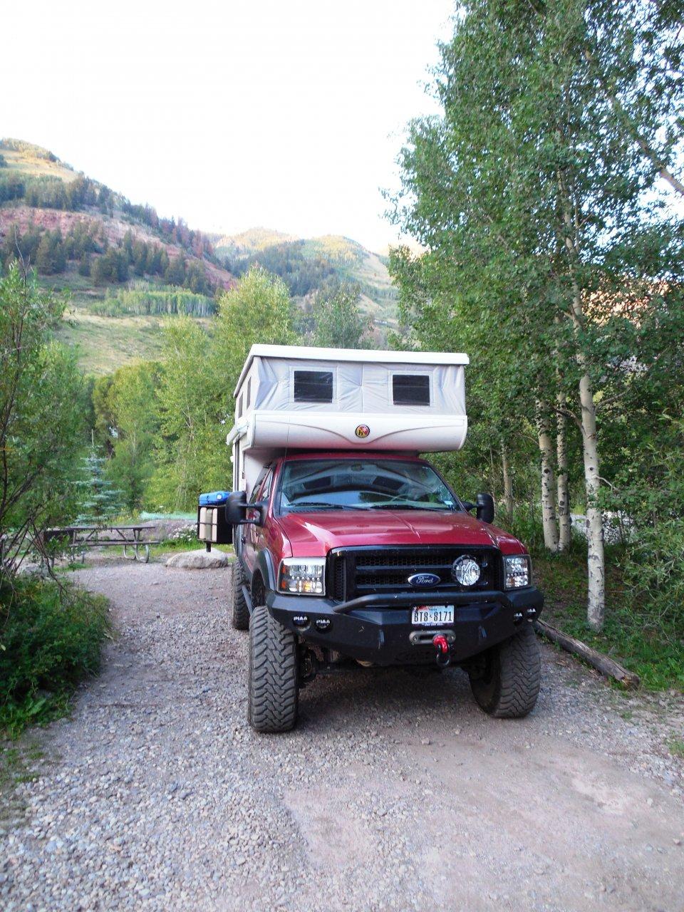 20140808_6_Telluride Campground.jpg