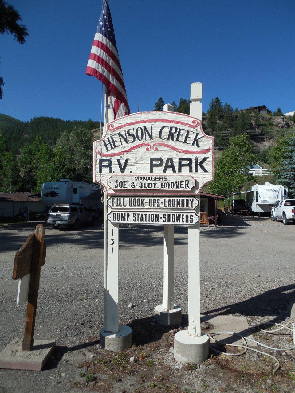 20140809_G_Henson Creek RV.jpg