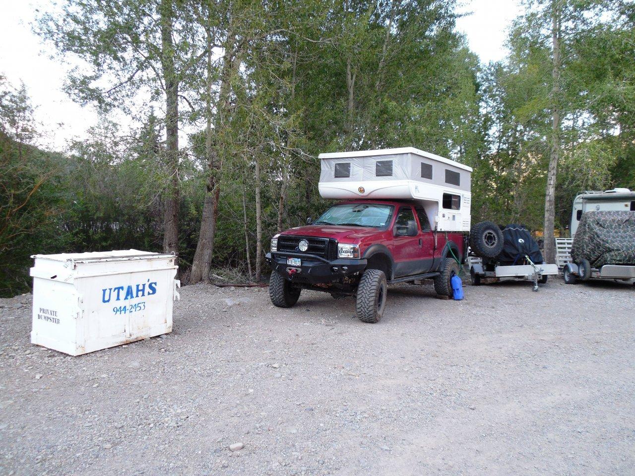 20140809_H_Henson Creek camp.jpg
