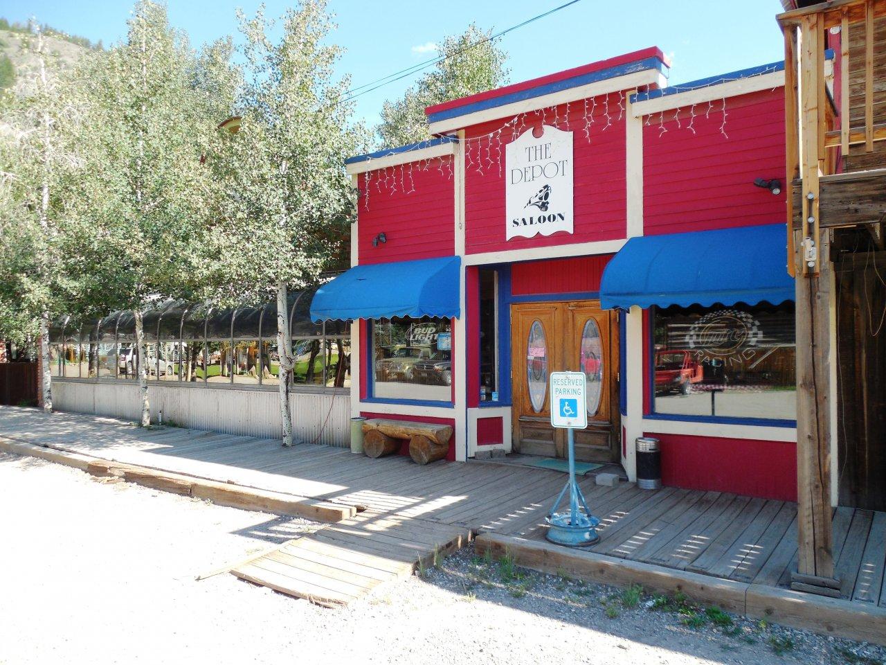 20140809_K_The Depot Saloon.jpg