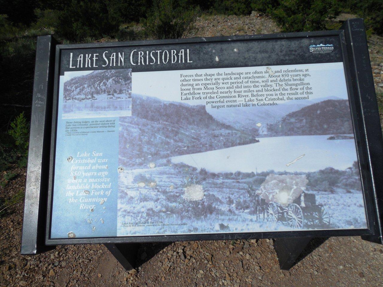20140810_B_Lake San Cristobal.jpg