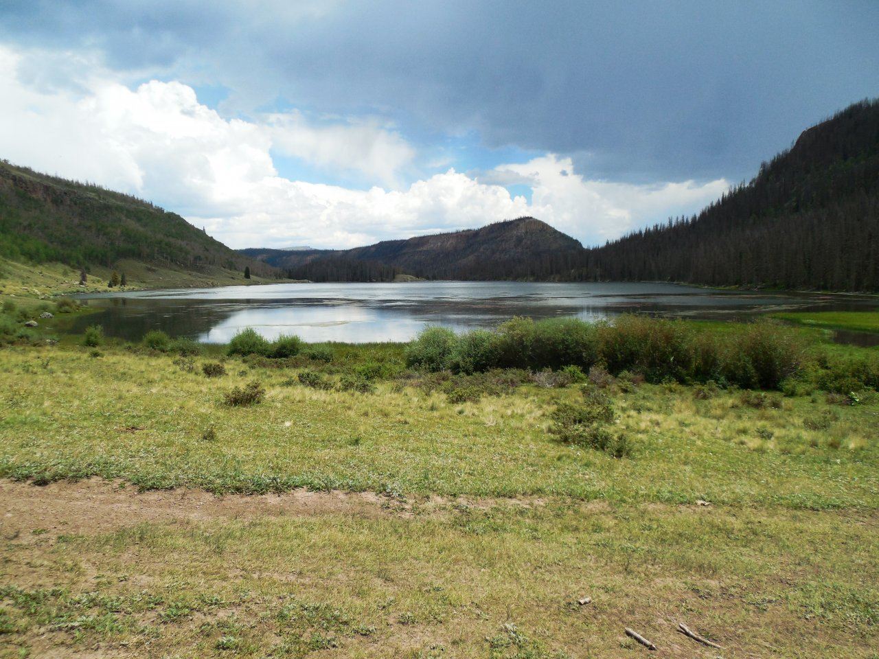 20140810_Q_Regan Lake.jpg