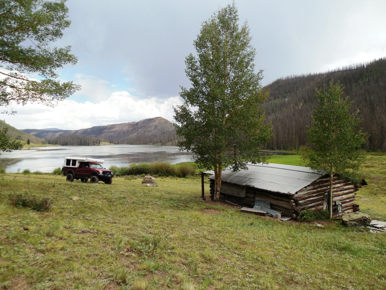 20140810_S_Regan Lake Cabin.jpg