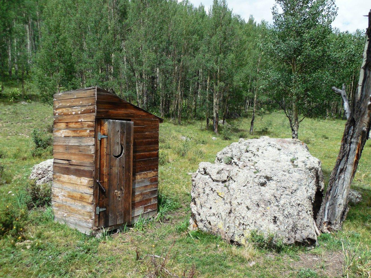 20140810_T_Regan Lake Cabin Outhouse.jpg