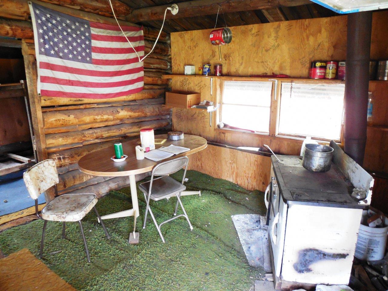 20140810_U_Regan Lake Cabin.jpg