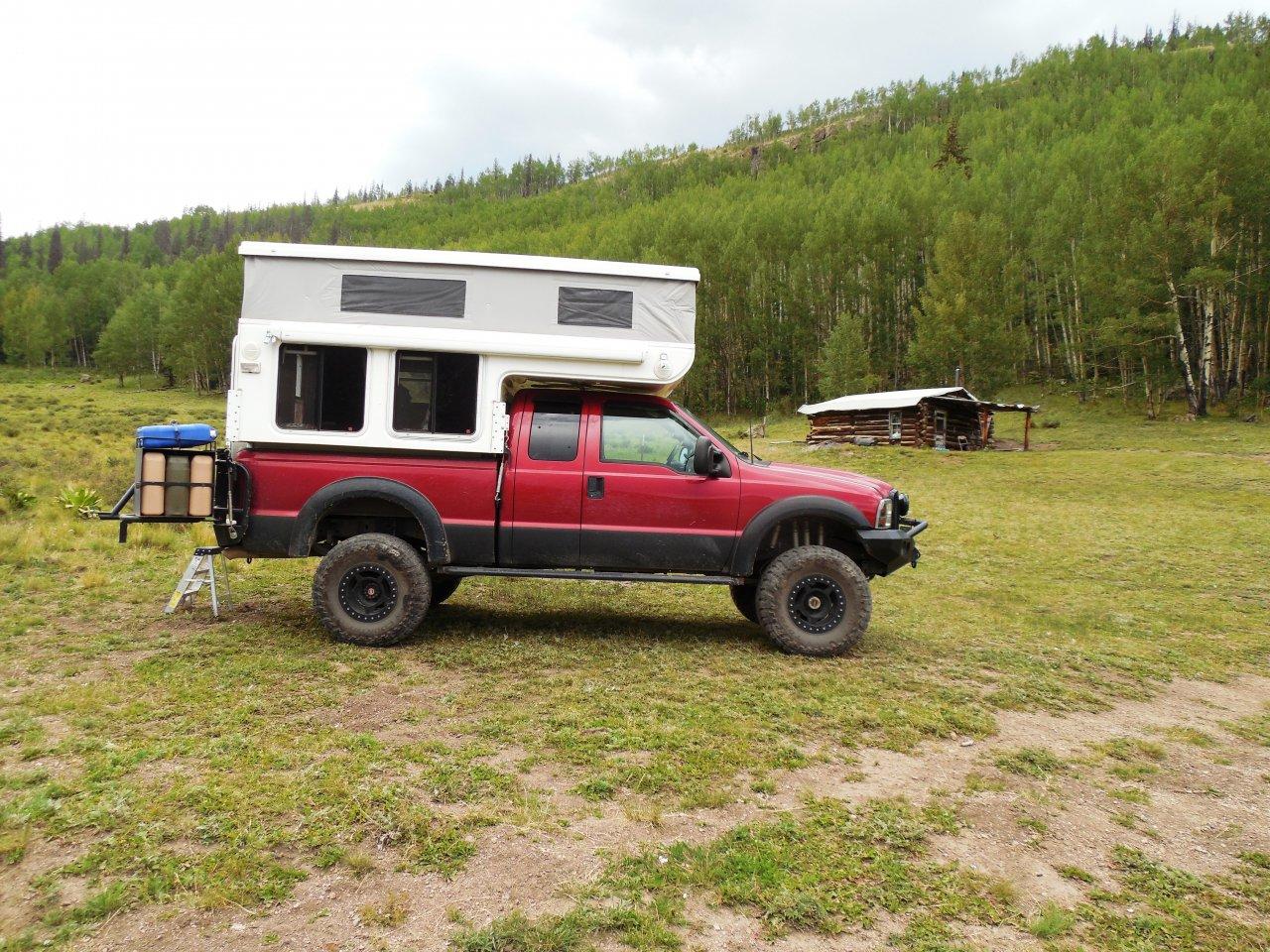 20140810_W_Regan Lake Camp.jpg