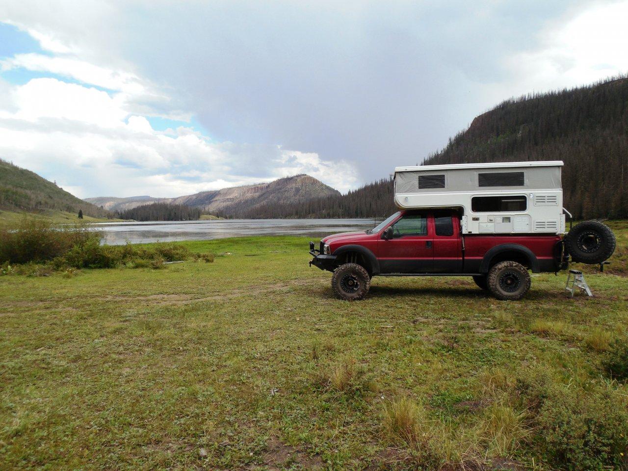 20140810_X_Regan Lake Camp.jpg