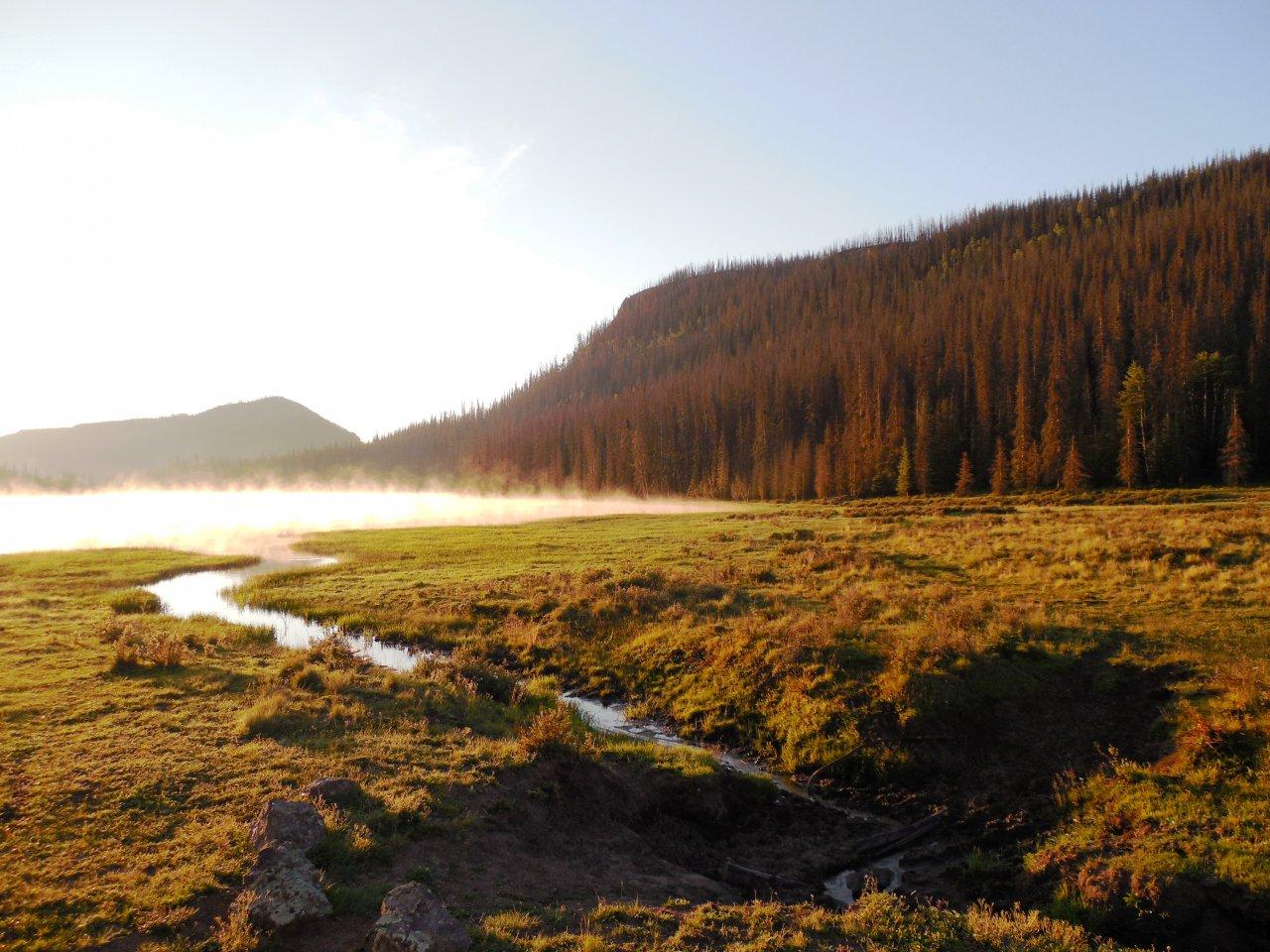 20140811_A_Regan Lake Sunrise.jpg