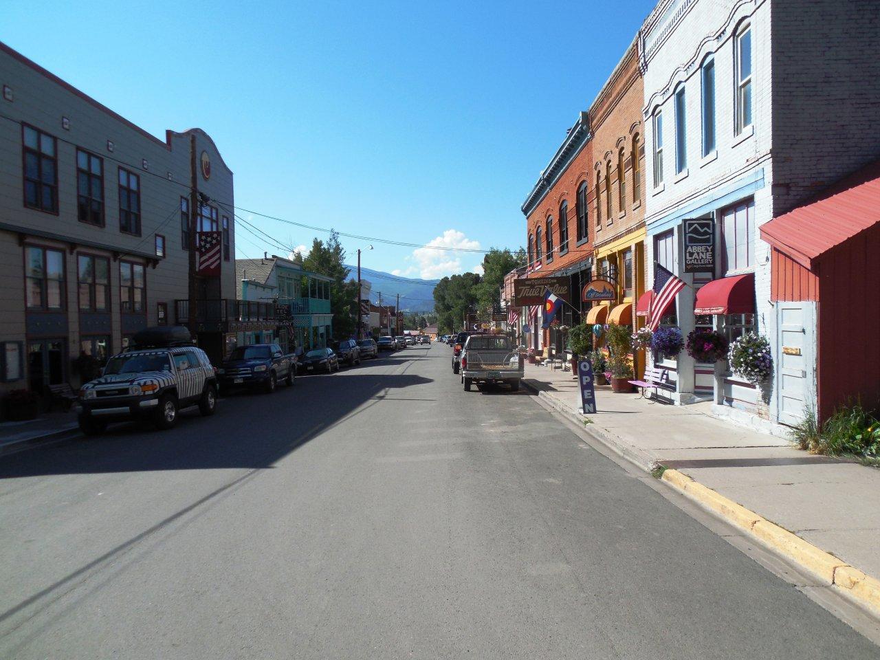 20140811_D_Main Street Creede.jpg