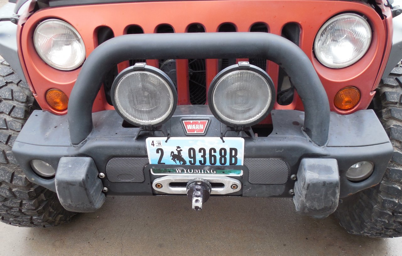 20150427_3_front end.jpg