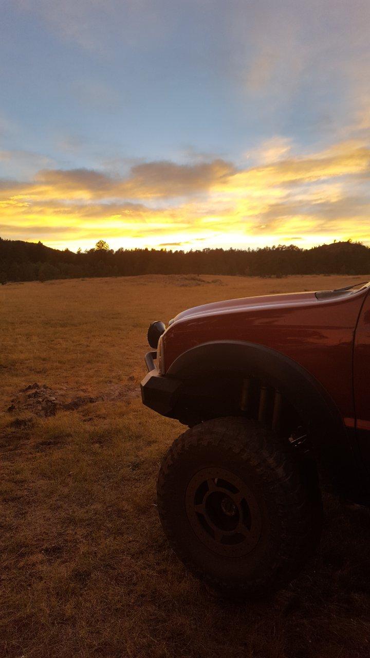 20160829_hood sunset.jpg