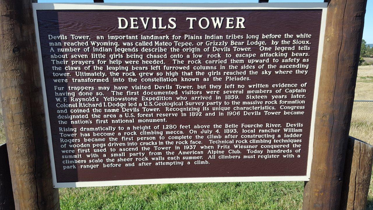 20160916_2_Devils Tower sign.jpg