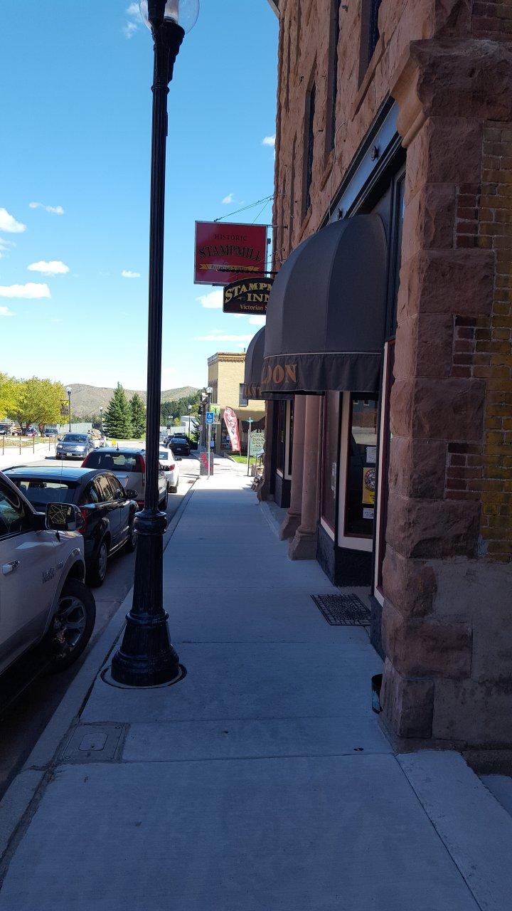 20160917_9_#18_Historic Stampmill Restaurant & Saloon_Lead,SD.jpg