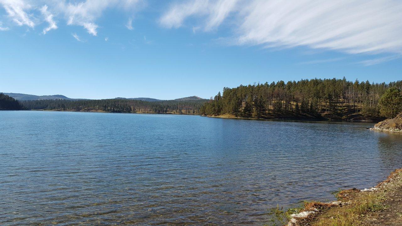 20160918_1_Deerfield Lake.jpg