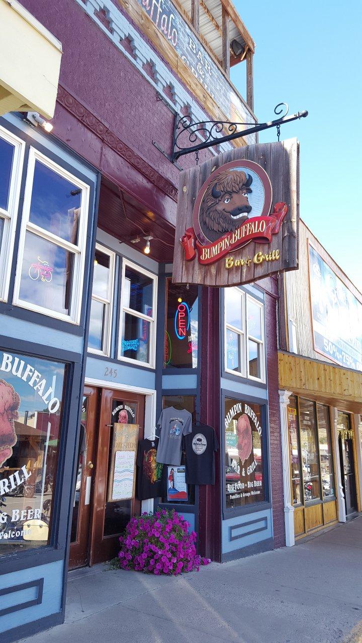 20160918_7_#26_Bumpin Buffalo Bar & Grill_Hill City,SD.jpg