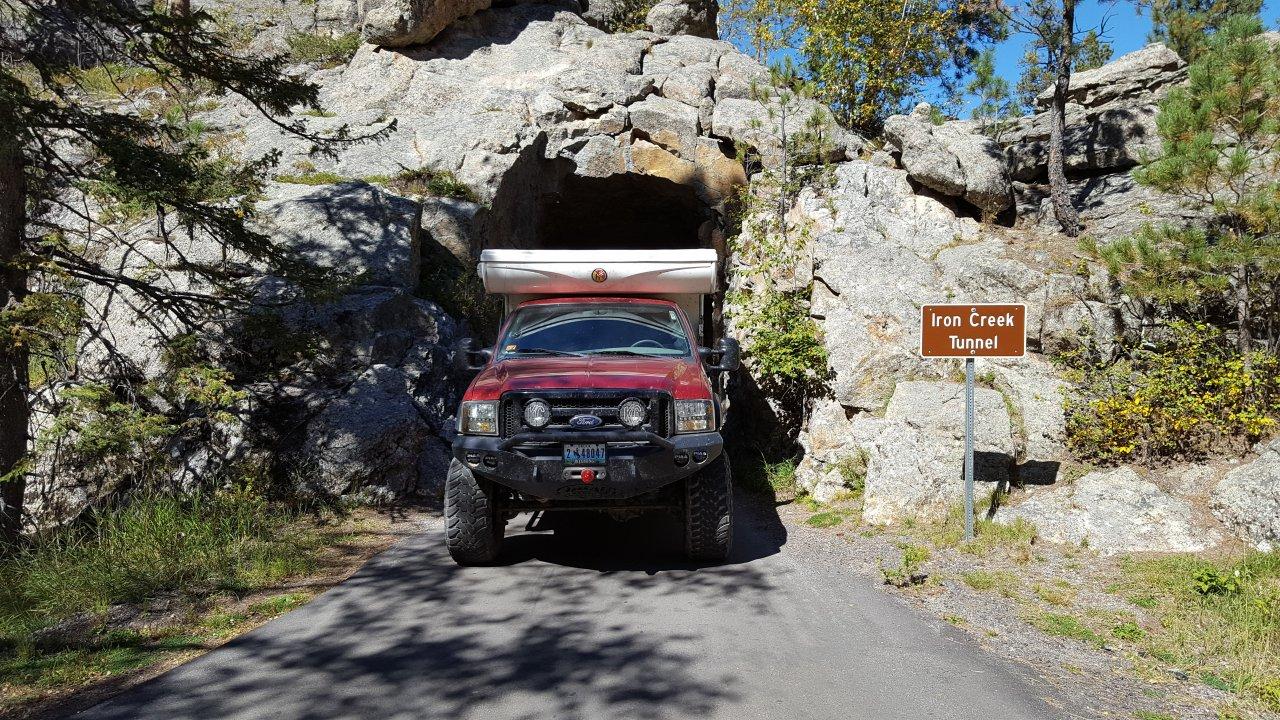 20160919_5_Iron Creek Tunnel_Needles Hwy_9 wide 12 tall.jpg