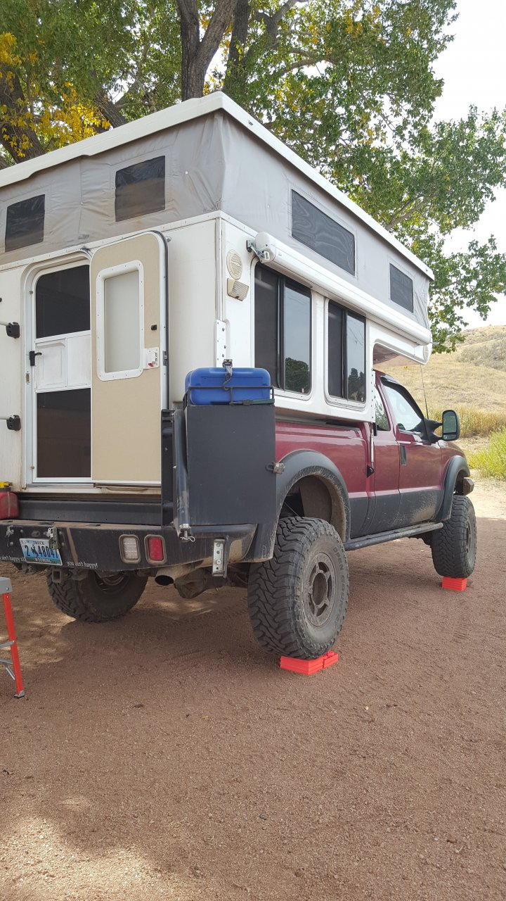 20160920_1_camp_Crystal Lake_Curt Gowdy State Park,WY.jpg