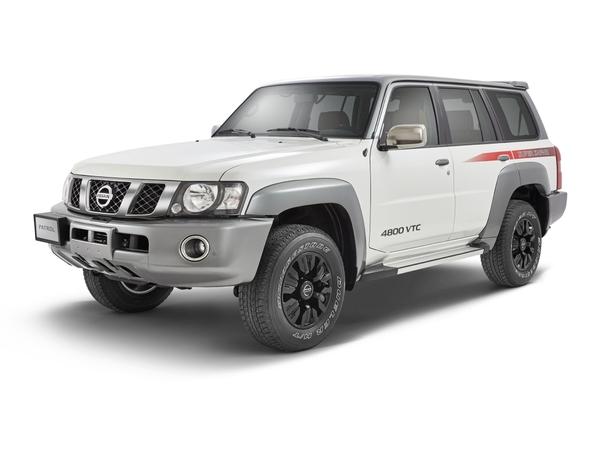 2017-Nissan-Patrol-Super-Safari-Y61-600x450.jpg
