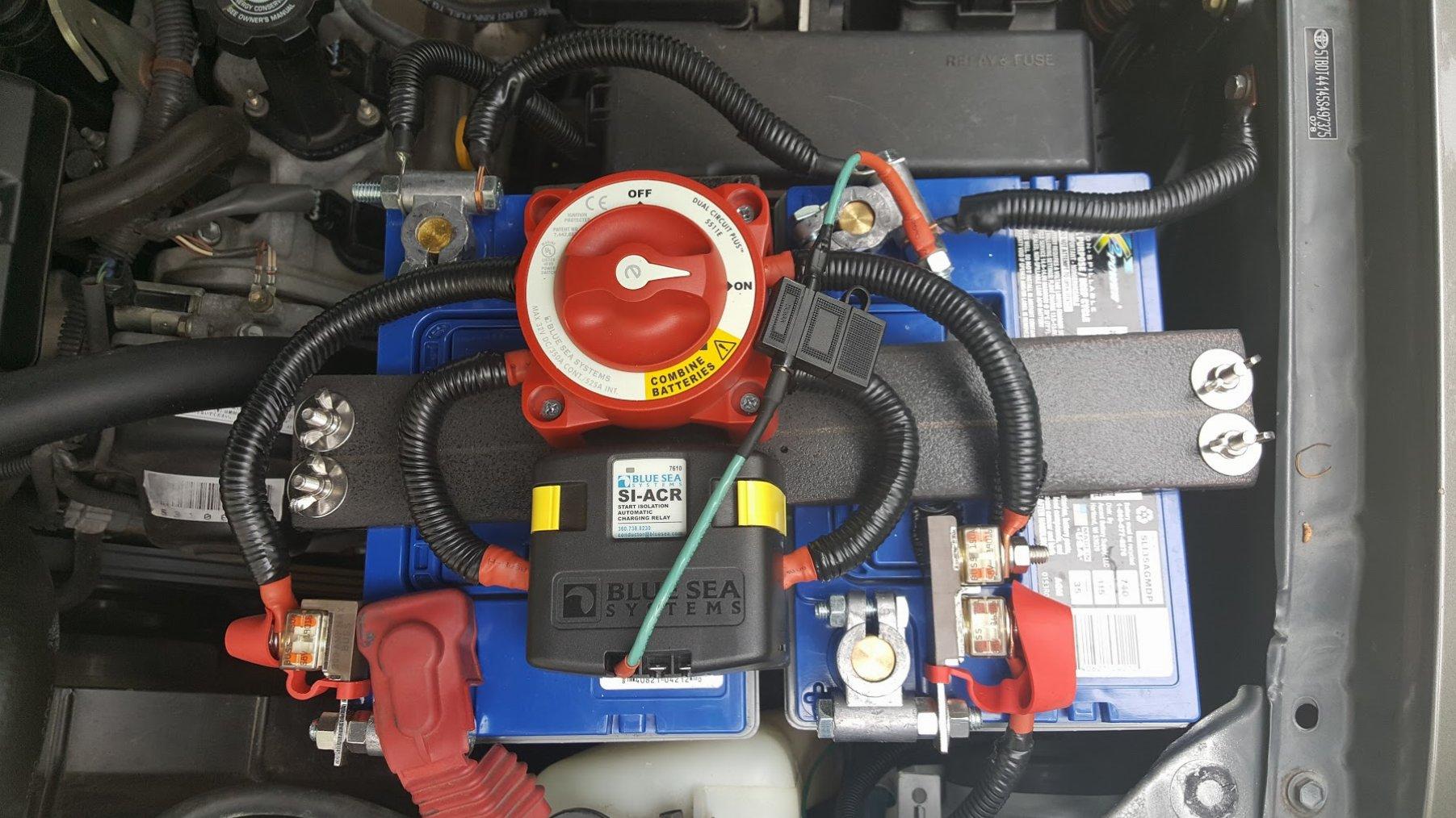 Jpg on Boat Battery Wiring Diagram