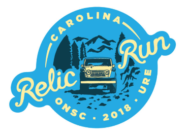 2018 Carolina Relic Run Sticker Design.PNG