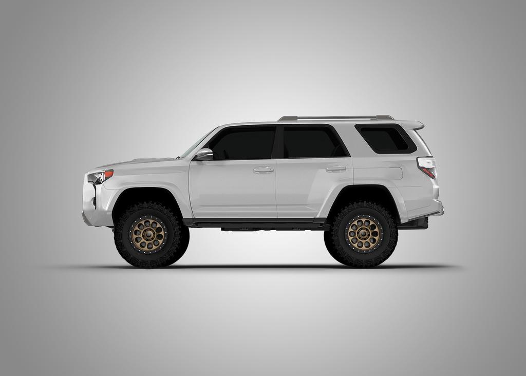 2018 Toyota 4Runner.png