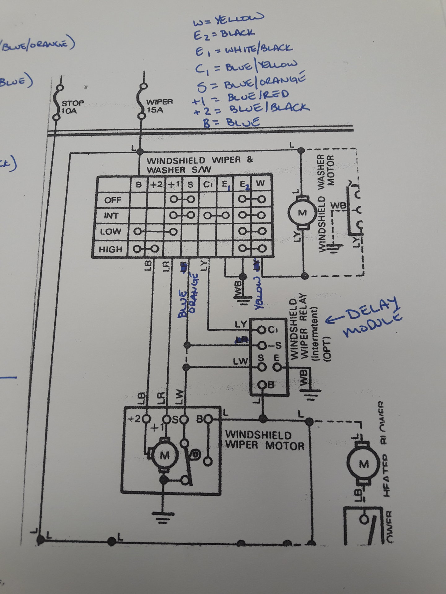 fj40 wiper motor wiring diagram wiring library Tail Light Wiring Diagram 20180915_163554 jpg wiring wiper