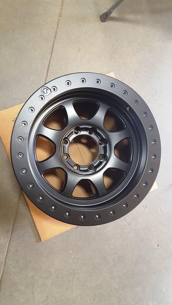 20181220_E_8 lug wheel.jpg
