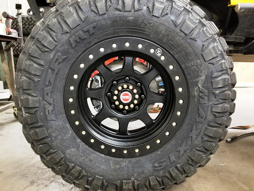20190115_Tire installed.jpg