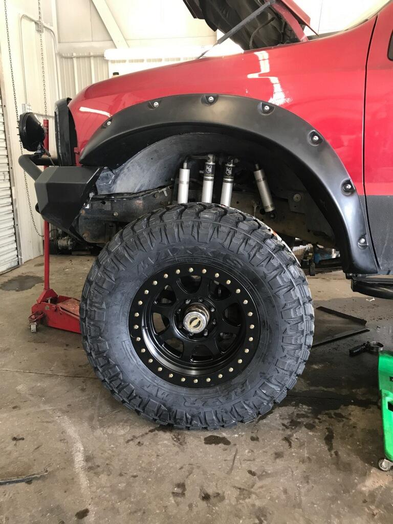 20190426_port bow tire.jpg