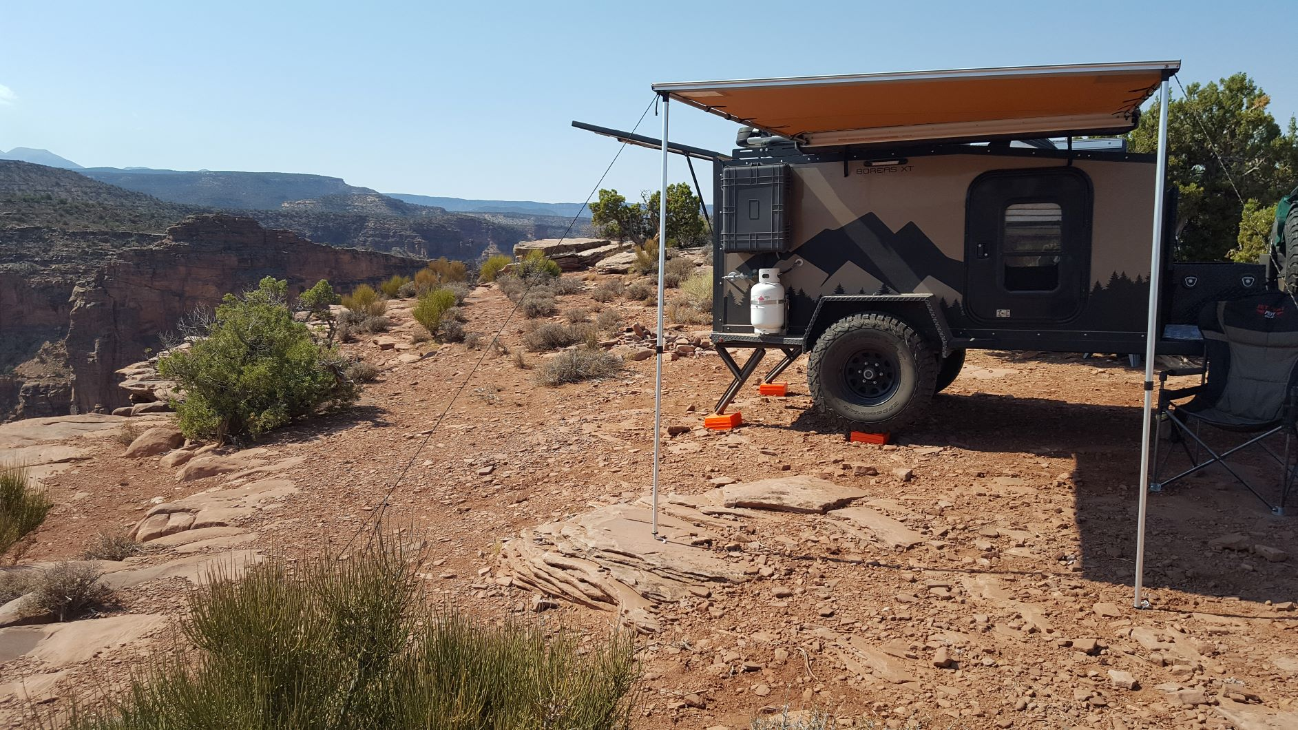 20200923_F_Dolores River Overlook Camp.jpg