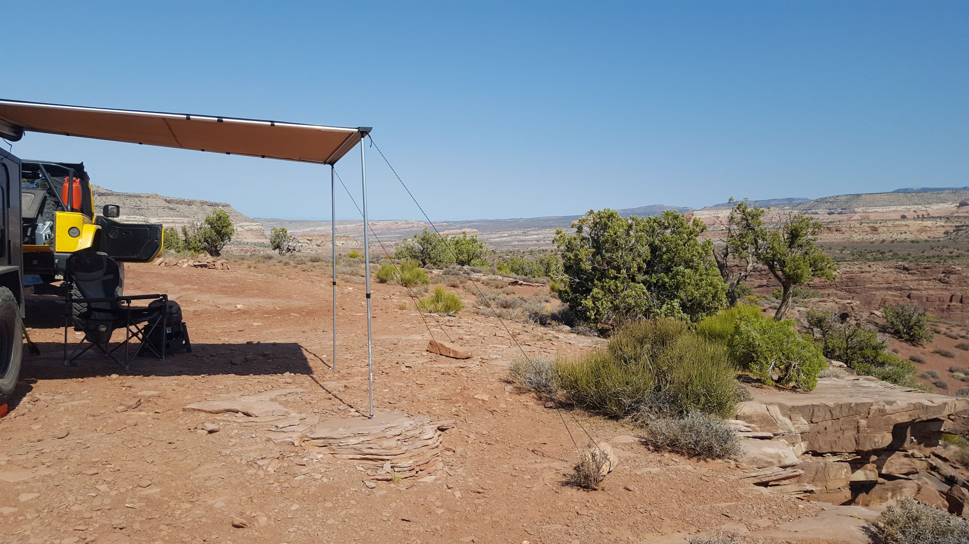 20200923_G_Dolores River Overlook Camp.jpg