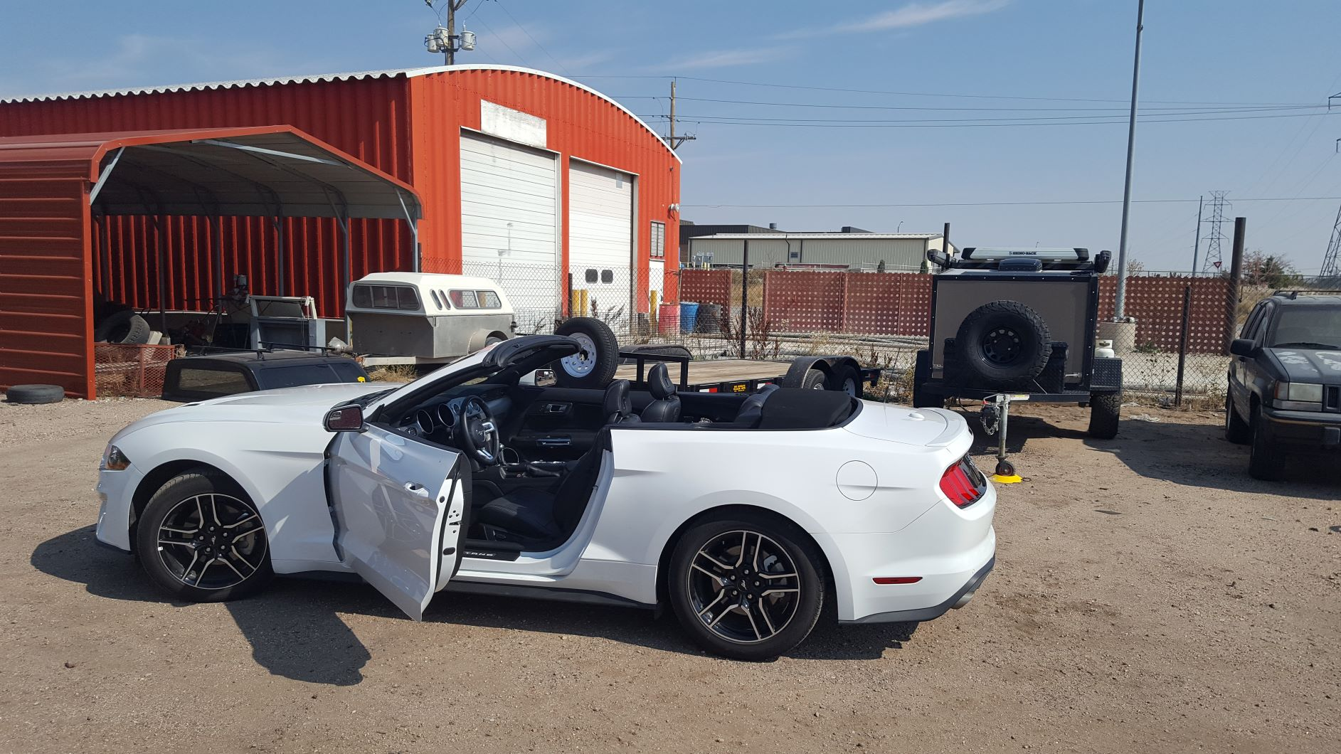 20201005_C_Load Mustang.jpg