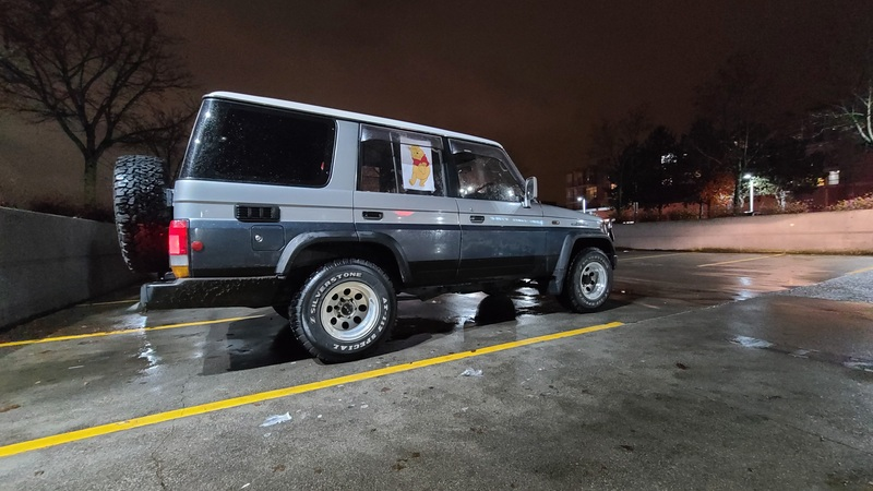 20201126_210637_new_wheels.resized.jpg