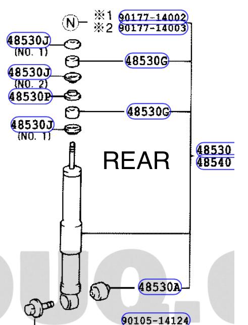 20B2922A-8987-4652-A6A1-B7984E29B225.jpeg