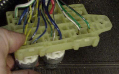 21 rear wiring original.jpg