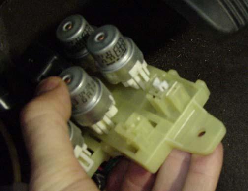 22 socket retainer.jpg