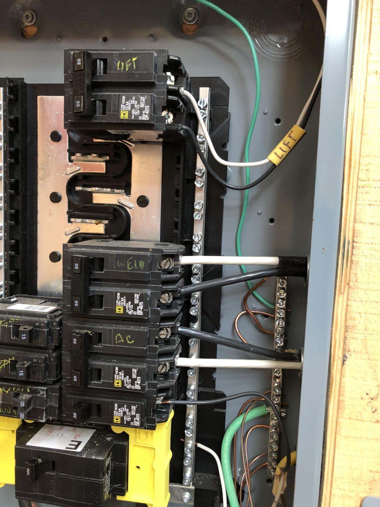 220 wiring.JPG