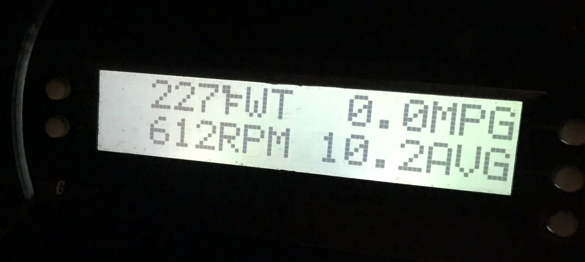 227.jpg