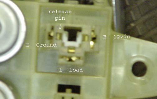 23 flasher socket.jpg