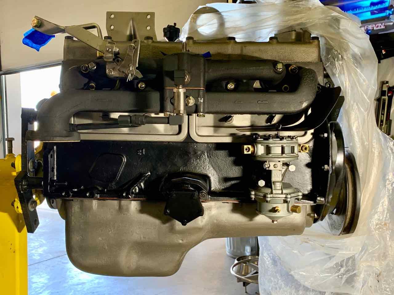 230 m37 engine (1).jpg