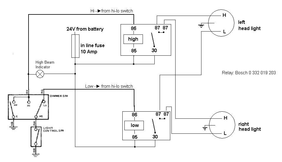 24V head light system edit.JPG