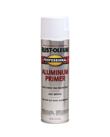 254170_PR_15oz_Aluminum_Primer_L.jpg