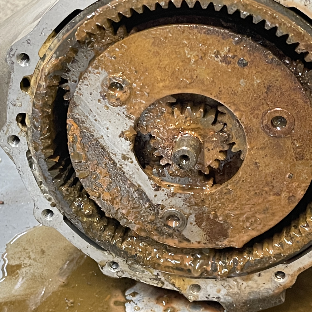 27-Rusty-Planetary-Gears.png