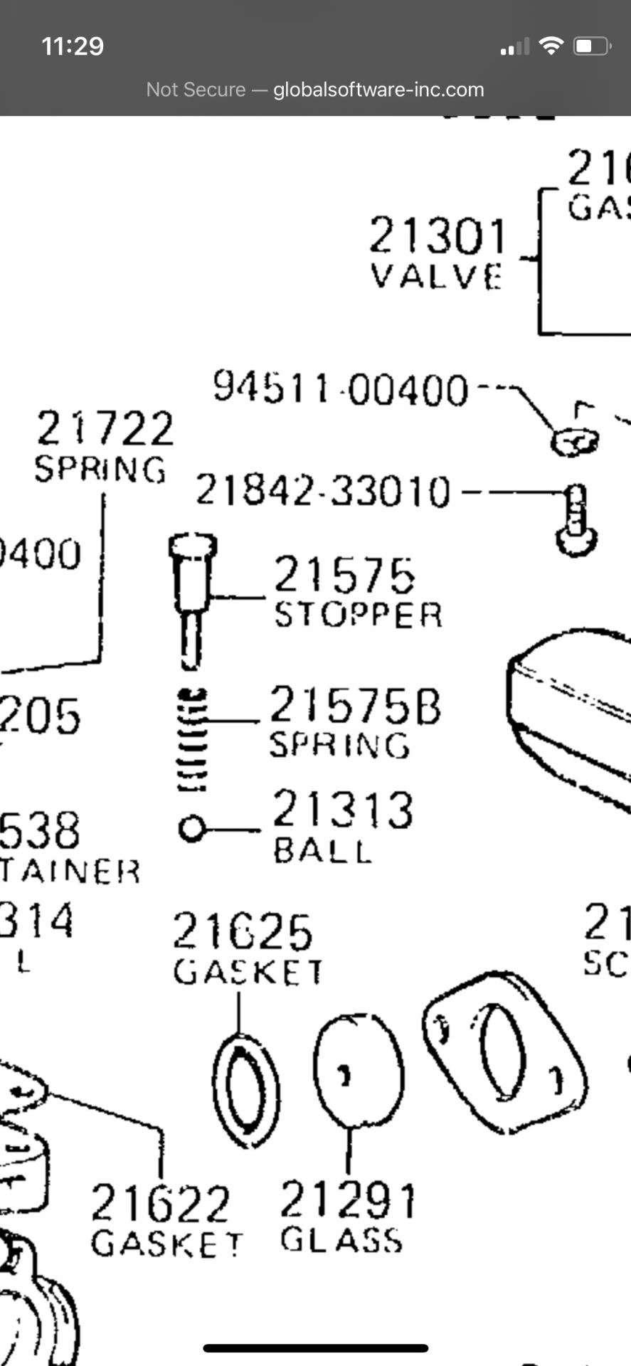 2BA7CB75-F7BB-4B51-BCB8-98B343815E9F.png