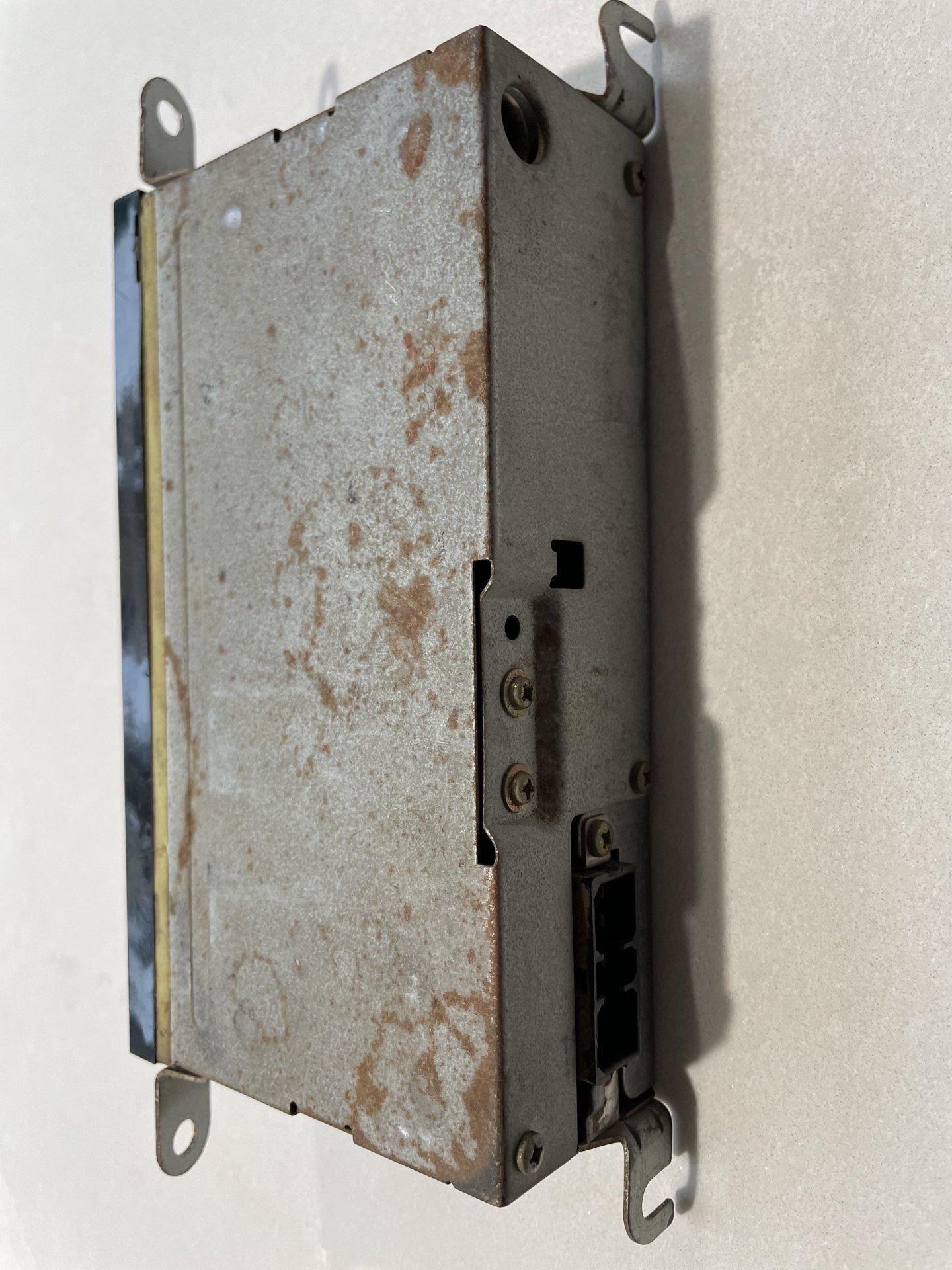 2C06BA10-31AD-4362-8D7F-AD5898739A52.jpeg